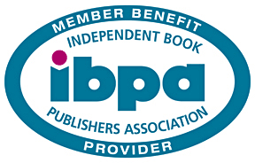 Independent Book Publishers Association Member Benefit Provider