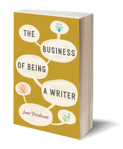 Self-Publishing: The Secret Guide to Becoming a Best Seller by Richard McCartney