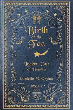 Open Book Design LLC