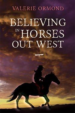 The Book Cover Whisperer Open Book Design LLC