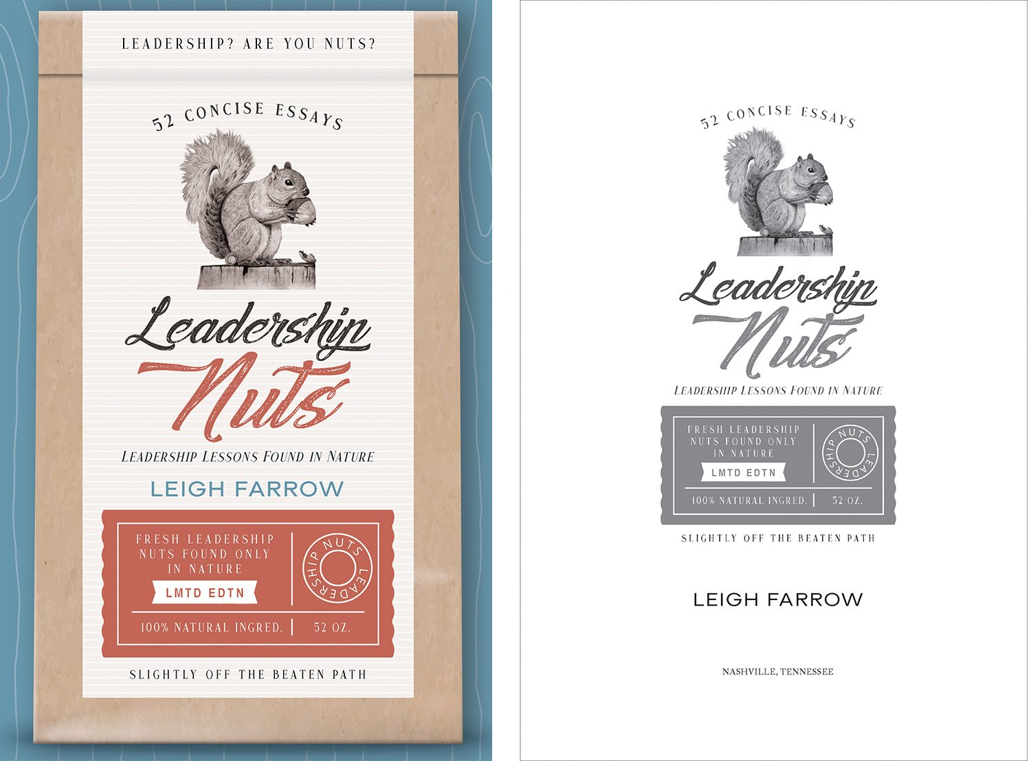Book Design by The Book Cover Whisperer
